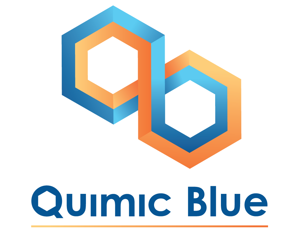 Quimic Blue