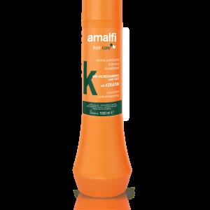 Keratin softening Conditioner Amalfi