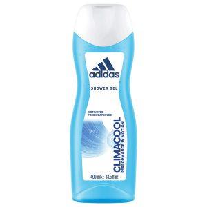 Adidas climacool 13.5 Oz